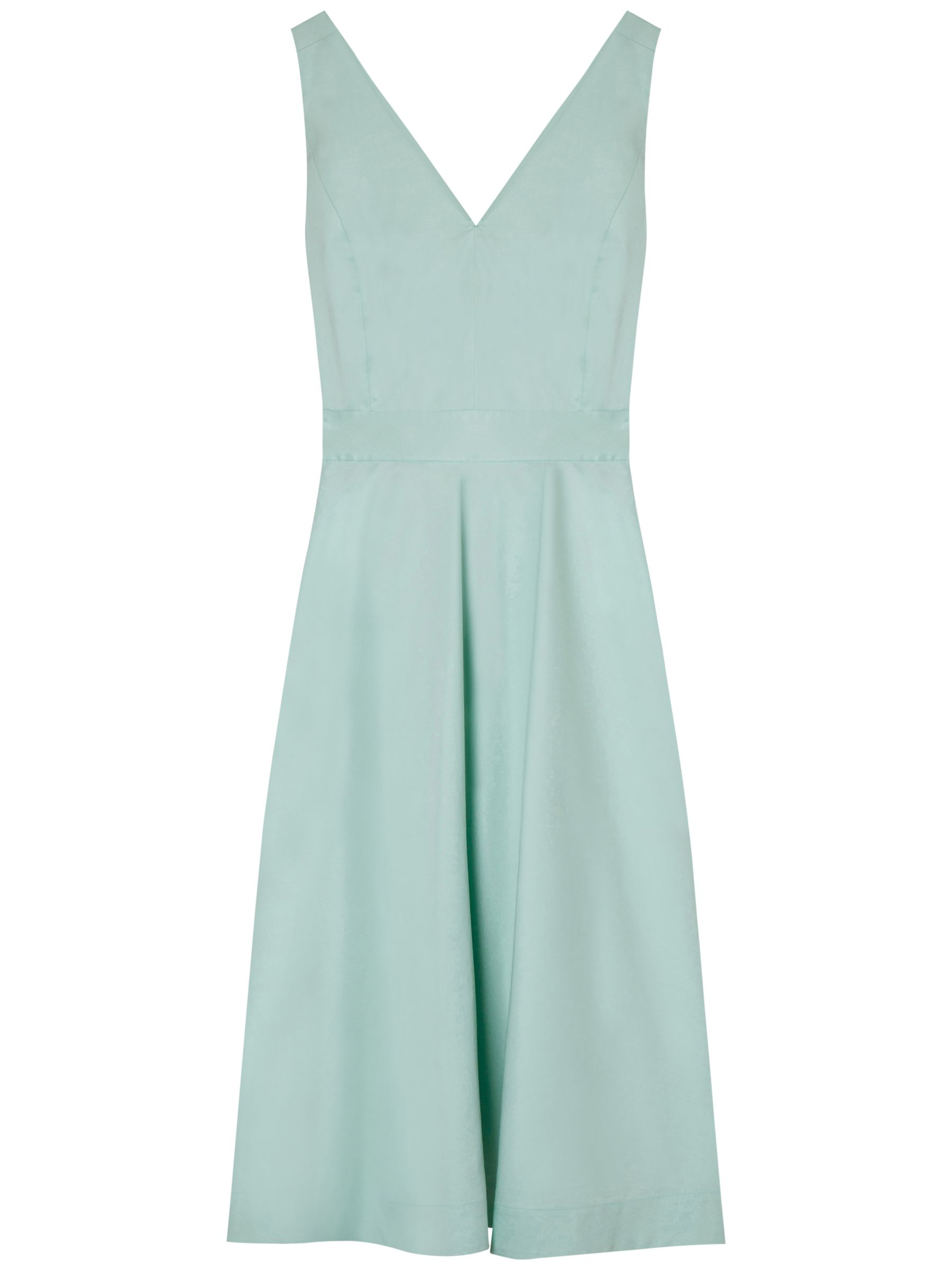gerard darel ante dress aqua, gerard, darel, ante, dress, aqua, gerard darel, 10|16|14|18|12|8, women, womens dresses, gifts, wedding, wedding clothing, female guests, adult bridesmaids, 1935422