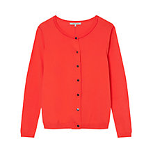 Buy Gerard Darel Abondance Cardigan Online at johnlewis.com
