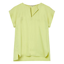 Buy Gerard Darel Audrey Shirt Online at johnlewis.com