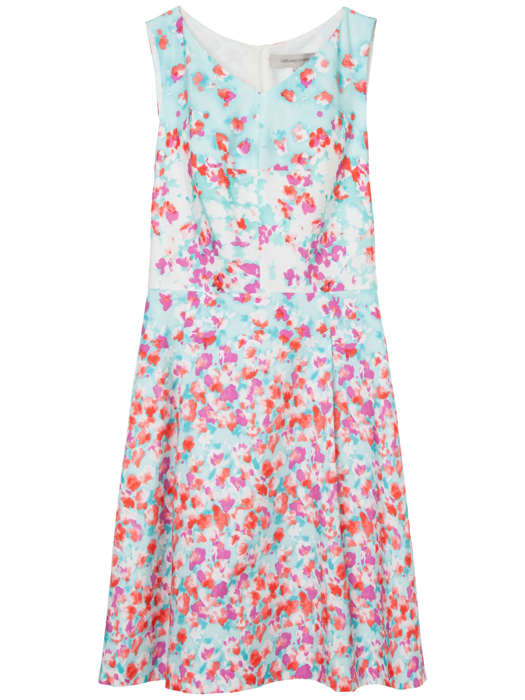 gerard darel anna dress aqua, gerard, darel, anna, dress, aqua, gerard darel, 18|8|14|12|6|16|10, women, womens dresses, gifts, wedding, wedding clothing, female guests, 1935417
