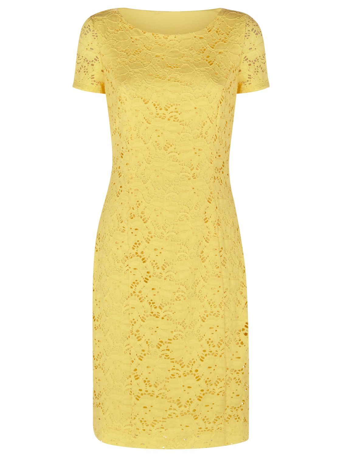 precis petite lace dress bright yellow, precis, petite, lace, dress, bright, yellow, precis petite, 10|8|6|14|12|18|16, women, womens dresses, gifts, wedding, wedding clothing, female guests, 1931594