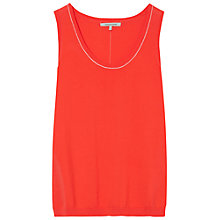 Buy Gerard Darel Abors Top Online at johnlewis.com