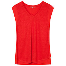 Buy Gerard Darel Ajaccio Top Online at johnlewis.com