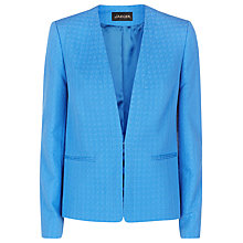 Buy Jaeger Dogtooth Jacket, Regatta Online at johnlewis.com