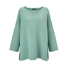 Buy Weekend by MaxMara Jumper, Mint Online at johnlewis.com