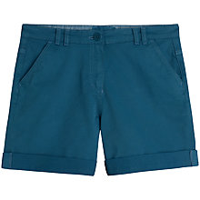 Buy Seasalt Blackmore Beach Short Online at johnlewis.com