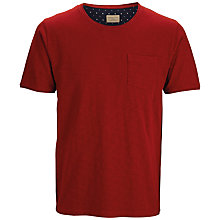 Buy Selected Homme Sense T-Shirt Online at johnlewis.com