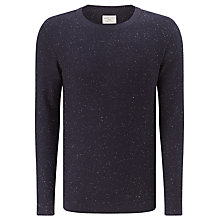 Buy Selected Homme Hunter Jumper Online at johnlewis.com