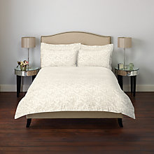 Buy John Lewis Rococo Bedding Online at johnlewis.com