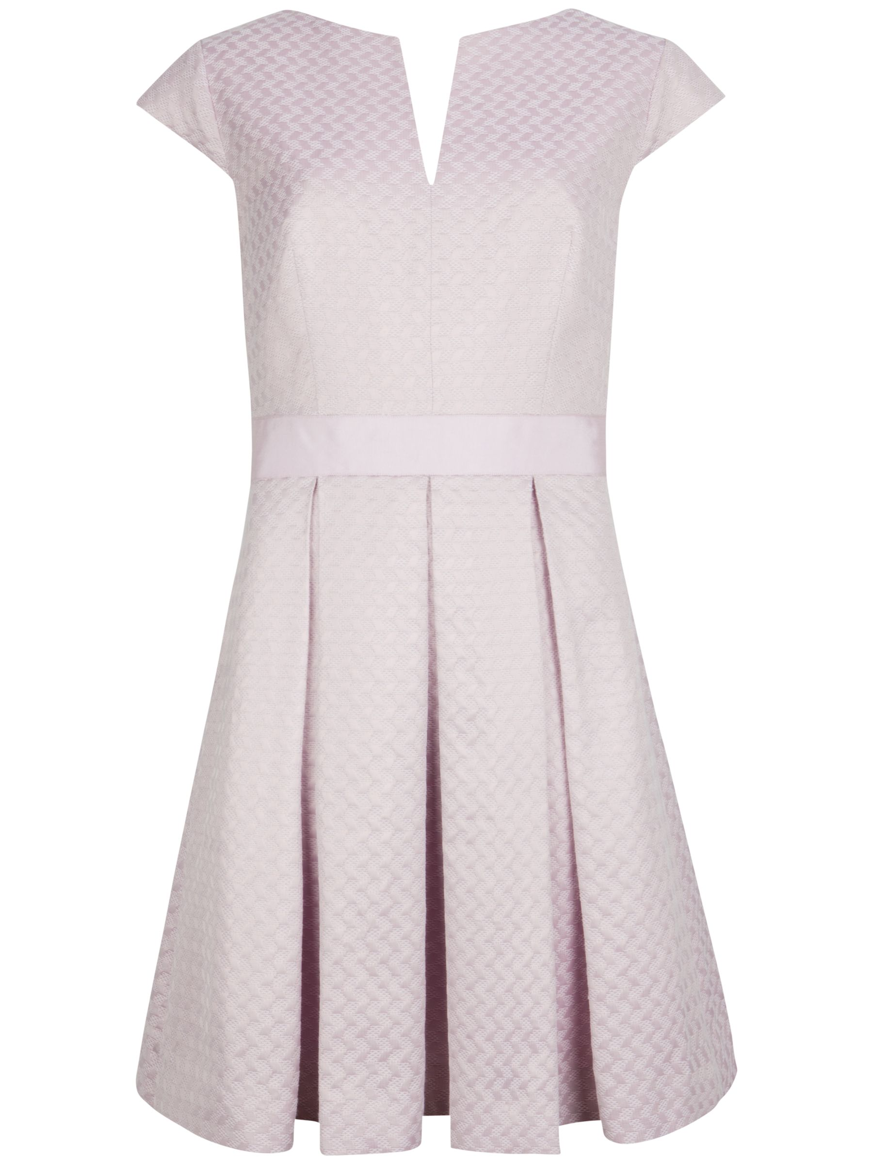 ted baker jacquard dress light purple, ted, baker, jacquard, dress, light, purple, ted baker, 5|4|3|2|1|0, women, womens dresses, gifts, wedding, wedding clothing, female guests, fashion magazine, womenswear, men, brands l-z, 1937168
