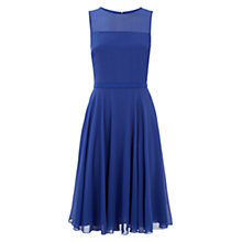 Buy Hobbs Abigale Dress Online at johnlewis.com
