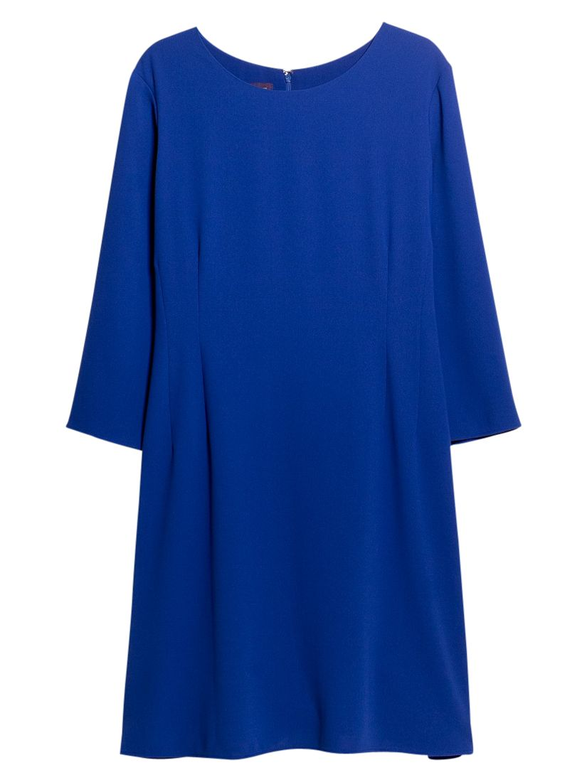 violeta by mango minimal dress, violeta, mango, minimal, dress, violeta by mango, bright blue|bright green|bright green|bright green|bright green|bright green|bright blue|black|black|black|black|black|bright blue|bright blue|bright blue, 14|16|20|18|22|14|16|18|14|16|22|20|22|20|18, women, plus size, womens dresses, 1937859
