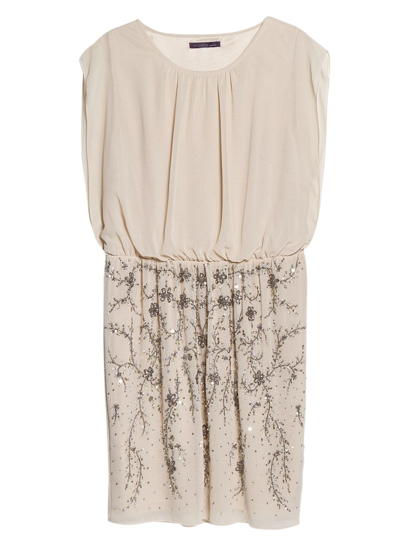 violeta by mango sequin skirt dress pastel brown, violeta, mango, sequin, skirt, dress, pastel, brown, violeta by mango, 22|16|18|14|20, women, plus size, womens dresses, new in clothing, 1939553