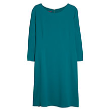 Buy Violeta by Mango Minimal Dress Online at johnlewis.com