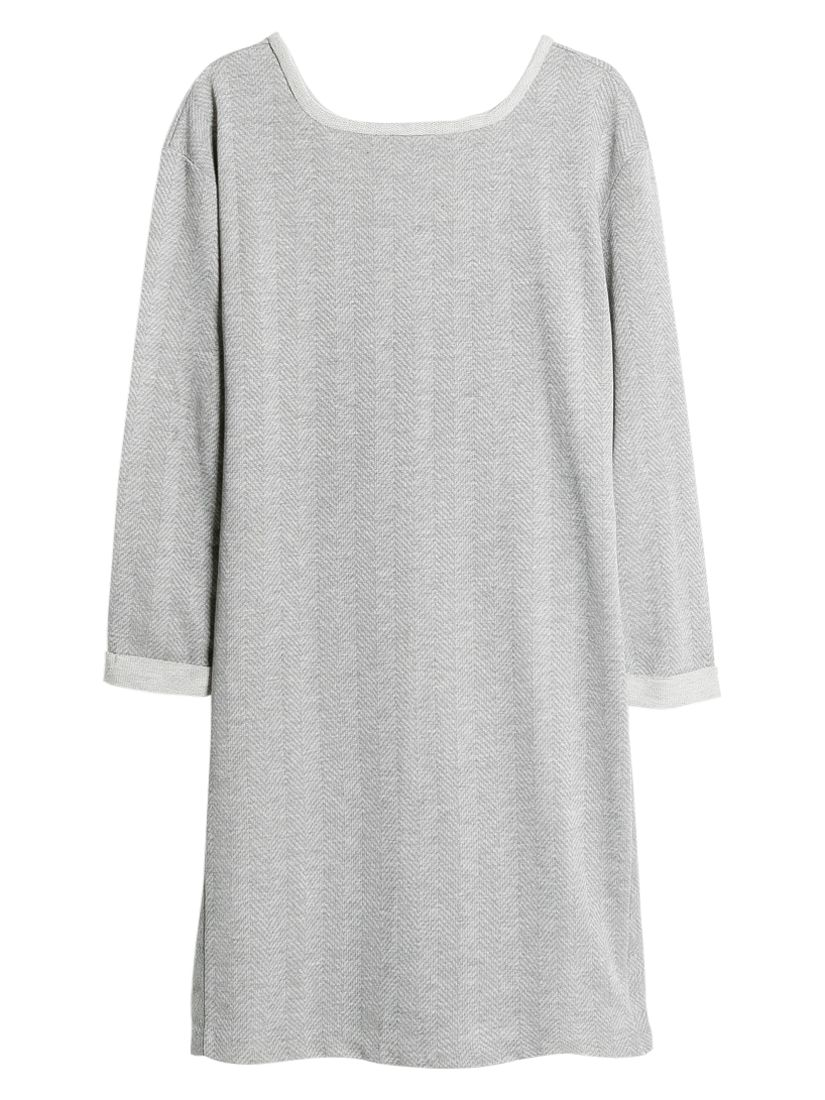 violeta by mango herringbone plush dress light showers, violeta, mango, herringbone, plush, dress, light, showers, violeta by mango, 20|16|22|18|14, women, plus size, womens dresses, new in clothing, 1941451