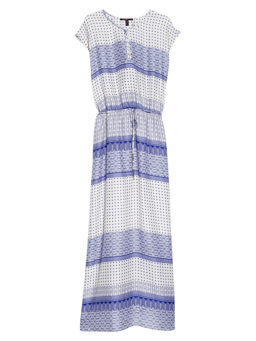 violeta by mango printed maxi dress windsong, violeta, mango, printed, maxi, dress, windsong, violeta by mango, 16|18|22|20|14, women, plus size, womens dresses, new in clothing, womens holiday shop, beach bound, 1941598
