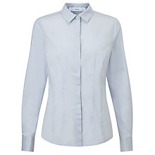 Buy John Lewis Gracie Long Sleeve Shirt Online at johnlewis.com