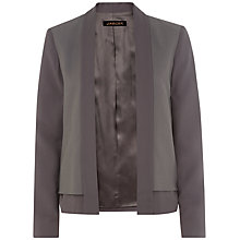 Buy Jaeger Overlay Jacket, Eiffel Tower Online at johnlewis.com