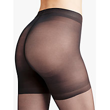 Buy Falke Shaping 20 Denier Tights, Pack of 1 Online at johnlewis.com