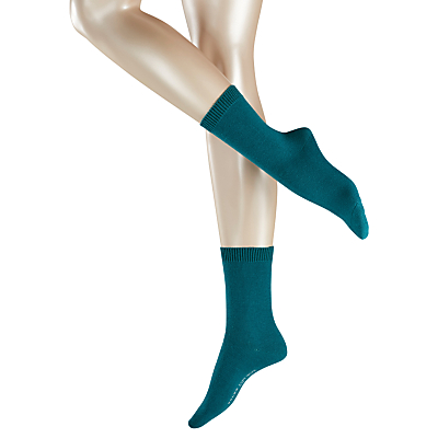 Falke Wool Blend Ankle Socks, Pack of 1