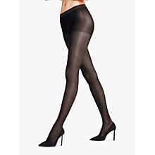 Buy Falke Leg Vitalizer 20 Denier Tights, Pack of 1 Online at johnlewis.com
