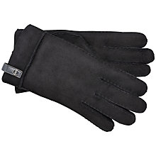 Buy UGG Tenny Gloves Online at johnlewis.com