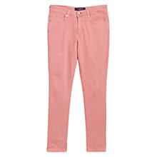Buy Violeta by Mango Super Slim Fit Anabel Jeans Online at johnlewis.com