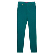 Buy Violeta by Mango Massha Jeggings Online at johnlewis.com