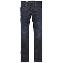 Buy Tommy Hilfiger Denton Bravo Jeans Online at johnlewis.com