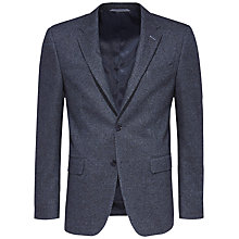 Buy Tommy Hilfiger Normar Blazer, Blue Online at johnlewis.com