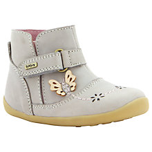 Buy Bobux Flutter Boots Online at johnlewis.com