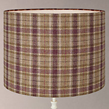 Buy Voyage Arrochar Lampshade Online at johnlewis.com