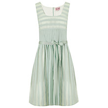 Buy Phase Eight Amy Fit And Flare Dress, Mint Online at johnlewis.com