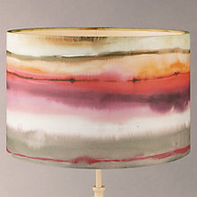Buy Voyage Jadu Lampshade Online at johnlewis.com