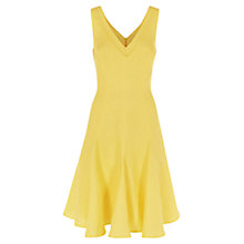 Buy Fenn Wright Manson Flora Dress, Sun Shower Online at johnlewis.com