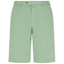 Buy Hackett London Chino Shorts Online at johnlewis.com