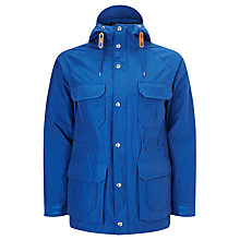 Buy Penfield Kasson Mountain Parka Jacket Online at johnlewis.com