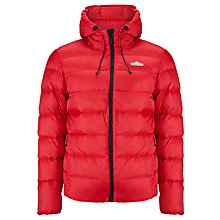 Buy Penfield Chinook Packable Down Jacket Online at johnlewis.com