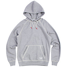 Buy Penfield Norton Hoodie, Grey Online at johnlewis.com