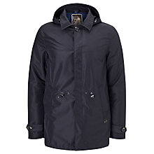 Buy Scotch & Soda Fishtail Mac, Night Online at johnlewis.com