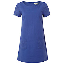Buy White Stuff Iris Tunic Online at johnlewis.com