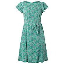 Buy White Stuff Jolie Dress, Kiwi Online at johnlewis.com