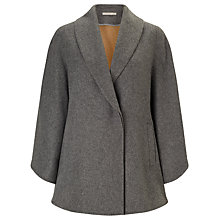 Buy John Lewis Phoebe Cape Online at johnlewis.com