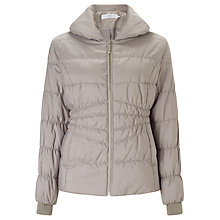 Buy John Lewis Montana Quilted Jacket Online at johnlewis.com