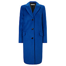 Buy John Lewis Jess Three Button Coat Online at johnlewis.com