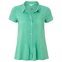 Buy White Stuff Lilly Jersey Shirt Online at johnlewis.com