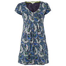 Buy White Stuff Ocean View Tunic Top Online at johnlewis.com