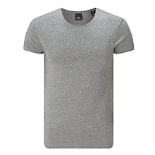 Buy Scotch & Soda Fresh Crew Neck T-Shirt Online at johnlewis.com
