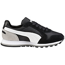 Buy Puma ST Runner Trainers Online at johnlewis.com
