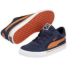Buy Puma S Evolution Trainers Online at johnlewis.com